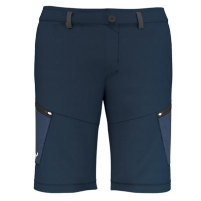 Męskie szorty Salewa Alpine Konopie M Cargo shorts 28033-3960, Salewa