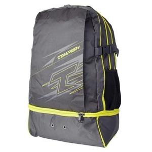 Sportowe plecak Tempish Vexter, Tempish