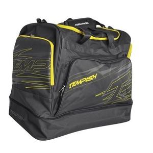 Sportowe torba Tempish ODKRYWCY 25+75 L, Tempish
