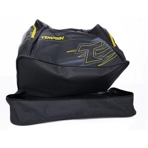 Sportowe torba Tempish EXPLORS 25+75 L, Tempish