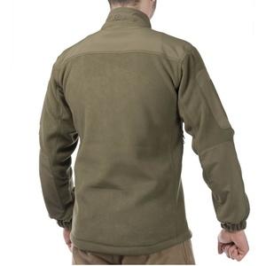 Polarowa bluza PENTAGON® Perseusz Olive Green, Pentagon