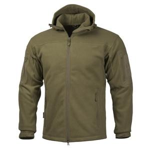Polarowa bluza PENTAGON® Hercules Olive Green, Pentagon