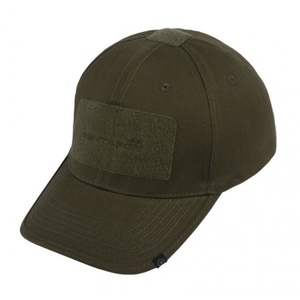 Czapka z daszkiem PENTAGON® Tactical 2.0 zielony, Pentagon