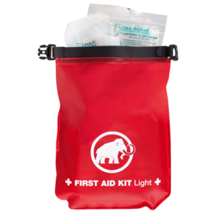 apteczka MAMMUT First Aid Kit Light, Mammut