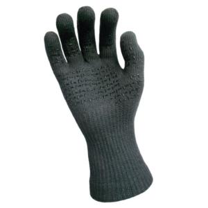 Rękawice DexShell ToughShield, DexShell