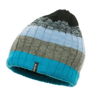 czapka DexShell Beanie Gradient Blue, DexShell