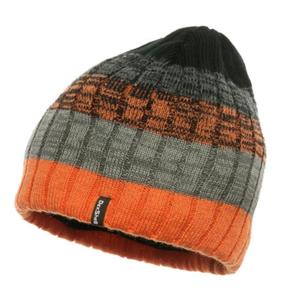 czapka DexShell Beanie Gradient Orange, DexShell