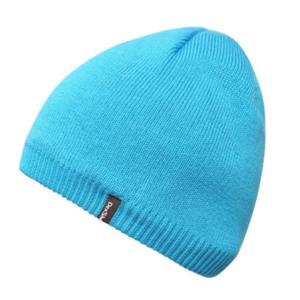 czapka DexShell Beanie Solo Cyan blue, DexShell