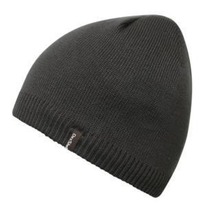 czapka DexShell Beanie Solo Dark grey, DexShell