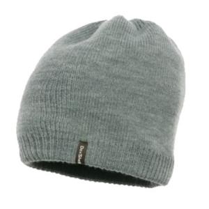 czapka DexShell Beanie Solo Grey, DexShell