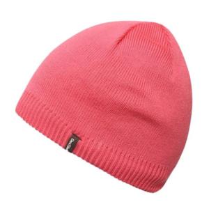 czapka DexShell Beanie Solo Pink, DexShell