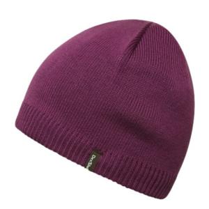 czapka DexShell Beanie Solo Purple, DexShell