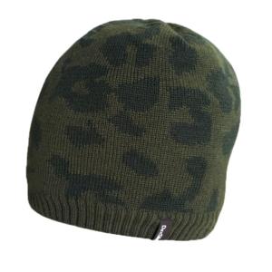 czapka DexShell Camoflauge Hat, DexShell