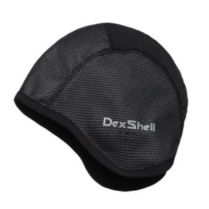 czapka DexShell Cycling Skull Cap, DexShell