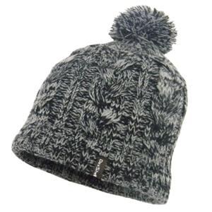czapka DexShell Pom Beanie Grey, DexShell