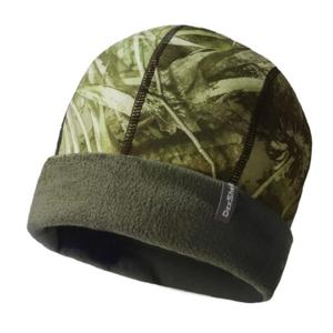 czapka DexShell Obserwować Hat, DexShell