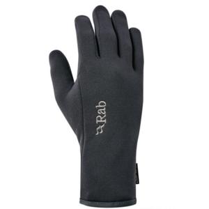 Rękawice Rab Power Stretch Contact Glove beluga/BE, Rab