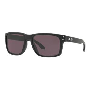 Przeciwsłoneczna okulary OAKLEY Holbrook Matte Black OO9102-E855, Oakley