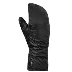 Rękawice Rab Xenon Mitt black/BL, Rab