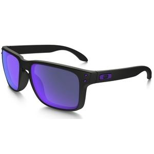 Przeciwsłoneczna okulary OAKLEY Holbrook OO9102-26, Oakley