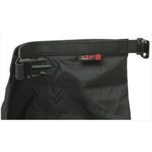 Plecak Highlander Drysack pouch 4 l czarny, Highlander