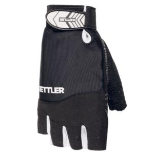 Męskie rękawice Kettler 7370, Kettler