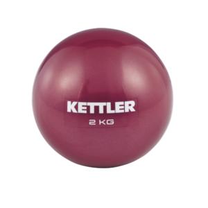 Fitness piłka Kettler 2 Kg 7351-280, Kettler