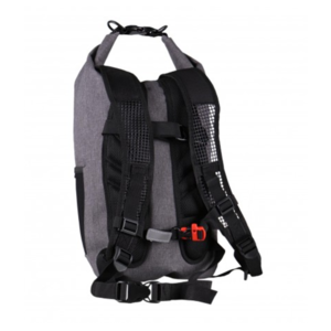 do łodzi torba Hiko Nomad backpack 25L, Hiko sport