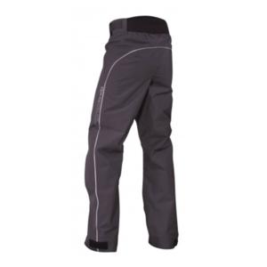 Turystyczne spodnie Hiko Ronwe 2018 21501, Hiko sport