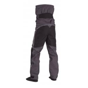 Turystyczne spodnie Hiko Bayard 2018 21601, Hiko sport