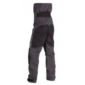 Turystyczne spodnie Hiko sport Snappy 25501, Hiko sport