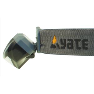 Latarka czołowa Yate Maia SE00050, Yate