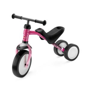 Trójkołowy rowerek PUKY Moto berry, Puky