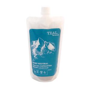 Do prania żel TEAL Sport Merino 250 ml 09060T, Teal