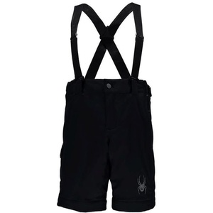 Narciarskie szorty Spyder Boy `s Training Short 141578-001, Spyder