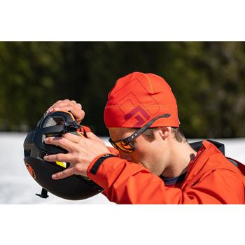 czapka Direct Alpine Swift cegła / palisander, Direct Alpine