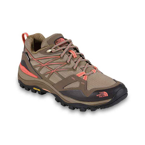 Buty The North Face W HEDGEHOG FASTPACK GTX ® CXT4APG, The North Face