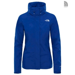 Kurtka The North Face W SANGRO JACKET A3X6ZDE, The North Face