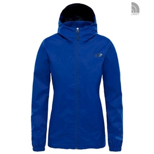 Kurtka The North Face W QUEST JACKET A8BAZDE, The North Face