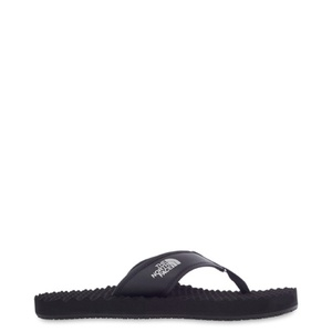 Japonki The North Face M BASE CAMP FLIP-FLOP ABPE002, The North Face