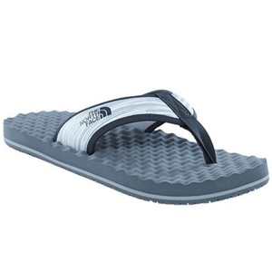Japonki The North Face M BASE CAMP FLIP-FLOP ABPE4CN, The North Face