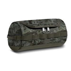 Kosmetyczka The North Face BASE CAMP TRAVEL CANISTER ASTP3NX, The North Face