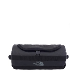 Kosmetyczka The North Face BASE CAMP TRAVEL CANISTER ASTPJK3, The North Face