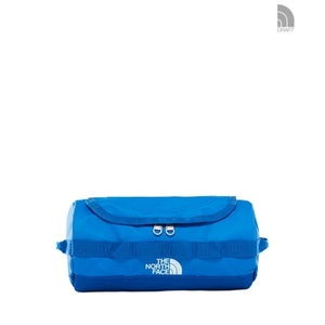 Kosmetyczka The North Face BASE CAMP TRAVEL CANISTER ASTPWXN, The North Face