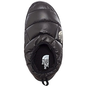 Kapcie The North Face M NSE TENT MULE III AWMGFG4, The North Face