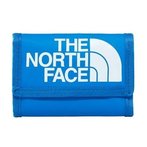 Portfel The North Face BASE CAMP WALLET CE69WXN, The North Face