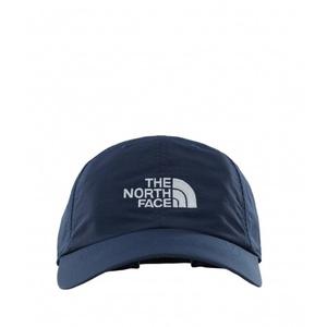 Czapka z daszkiem The North Face HORIZON HAT CF7WULB, The North Face