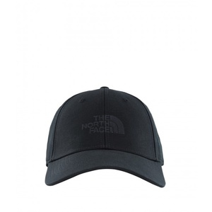 Czapka z daszkiem The North Face 66 CLASSIC HAT CF8CJK3, The North Face