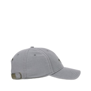 Czapka z daszkiem The North Face 66 CLASSIC HAT CF8CV3T, The North Face