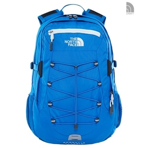 Plecak The North Face BOREALIS CLASSIC CF9C1UZ, The North Face